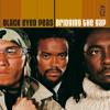 On My Own (feat. Les Nubians & Mos Def)
