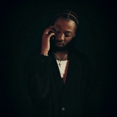 """[FREE] Brent Faiyaz Type Beat x Jacquees Type Beat - """"Had No Hope"""""""