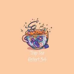 TRAP TEA
