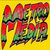 Download Metro Media 94 (Lady P, Johnny P , Beenie, Capelton, Danny Dread)Maroon Town Mp3