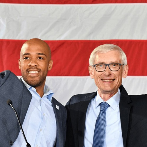 Governor Tony Evers Radio Address — November 24, 2020