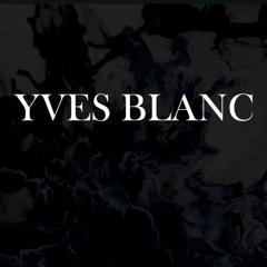 Yves Blanc - You (Original Mix)