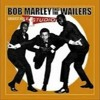 Download Bob Marley And The Wailers - Studio One Showcase Mp3