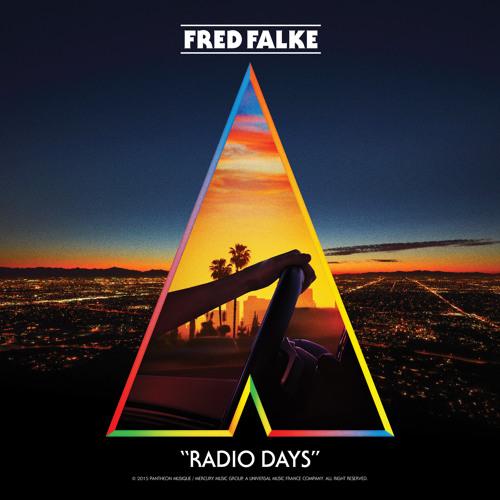 Radio Days (feat. Shotgun Tom Kelly)