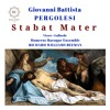 Stabat Mater in F Minor, P.77: IX. Sancta Mater