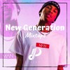 Download PJay New Generation Mixtape Mp3