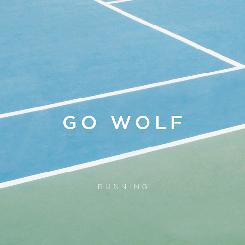 GO WOLF Releases