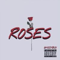 GHO$†BOY- Roses