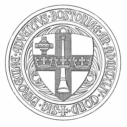Choral Evensong Webcast 2020.03.18