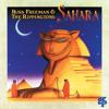 Sahara (Album Version) [feat. Steve Reid, Tony Morales, Jeff Kashiwa & Kim Stone]