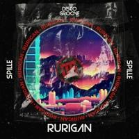 Spille - Rurigan (Origina Mix)