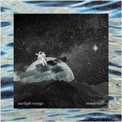 Starlight Voyage