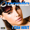I Can Wait (Megara vs. DJ Lee Remix)