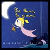 Download La Lluna, la Pruna Mp3