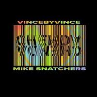 Chenda w/ Mike Snatchers