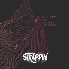 All Out (feat. Jonny Bizzle)