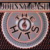 Call Me The Breeze (feat. John Carter Cash)