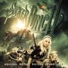 Asleep (Sucker Punch: Original Motion Picture Soundtrack)