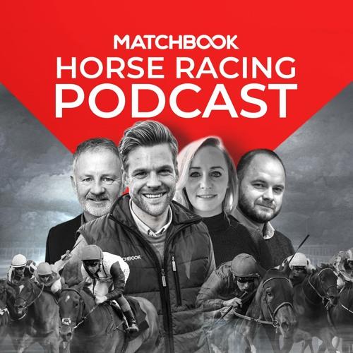 Racing: Dublin Racing Festival Preview