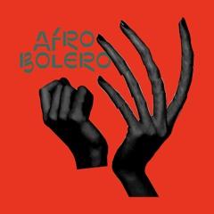 Philippe Cohen Solal - Afro Bolero feat. Angelique Kidjo & Mo Laudi (Daniel Haaksman remix)