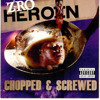 Real or Fake (Chopped and Screwed)