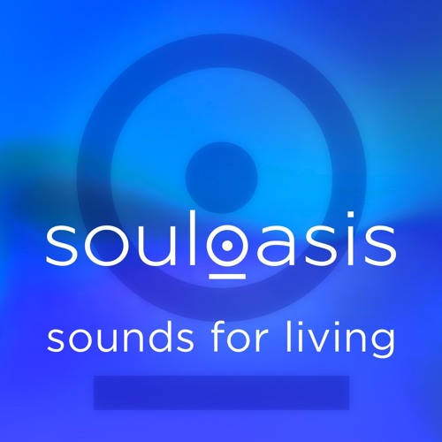 Sounds for Living