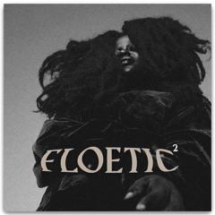 Floetic 2