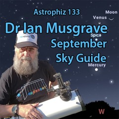 Astrophiz133-SeptemberSkyGuide