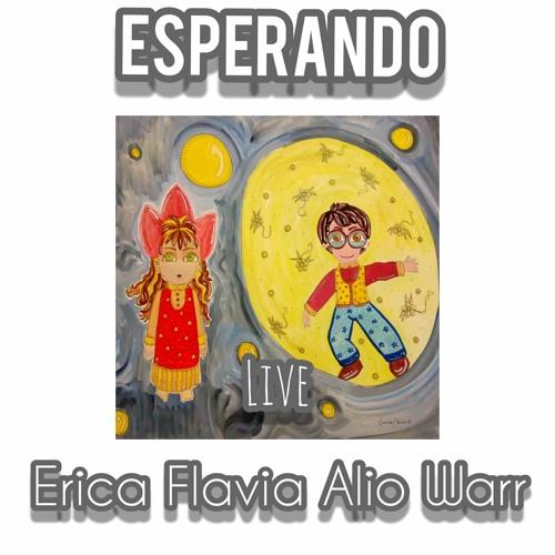 Esperando (Live)