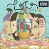 Beele x Farruko x Natti Natasha - Loco Remix ( Ruben Ruiz Dj ) Portada del disco