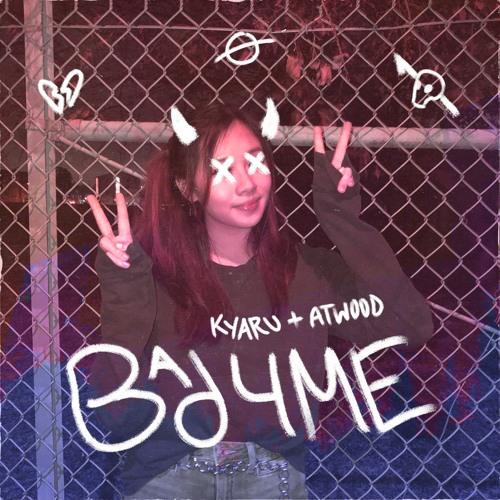 bad4me (feat. Atwood)