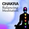 Inner Balance (Chakra Harmony)