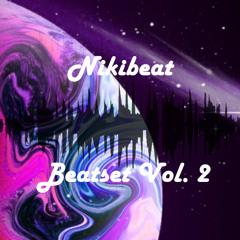 Nikibeat (Beatset Vol. 2)