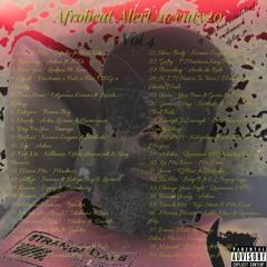 Afrobeat Alert 2wenty20 Vol 4