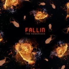 Fallin (Prod By Paulina Steel)