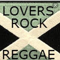 Dj Lnice Lovers Rock Reggae Mix
