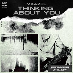 Thinking About You (Punker Flip)