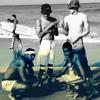 Download COCHISE-LONG LIVE 2/LEGEND Mp3