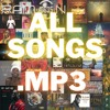 Download Without DJ Drop- All Songs in MP3 format by Ramon10635 - 66 songs in MP3 320 Kbps 48 Khz Mp3