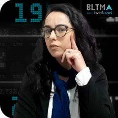 BOLETIM IN$ #174: PETR3 e PETR4 saltam até 7% com possível privatização da Petrobras