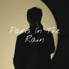 Young K - Paris In The Rain | Studio M Stage