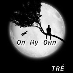 On My Own (prod. Ace Bankz)
