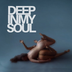 DEEP IN MY SOUL S08E11 mixed by MichaelV