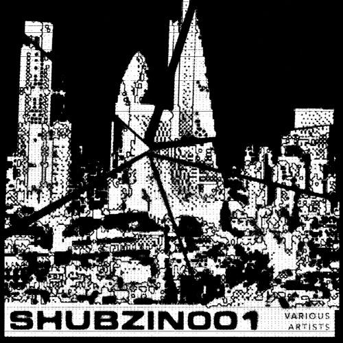 PREMIERE #855 | All Trades - Built Like Concrete, Breaks Like Glass [Shubzin] 2020