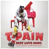 Best Love Song (feat. Chris Brown)