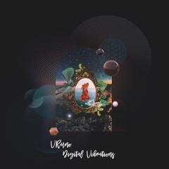VRuno - Acid Sunset (Dandara Remix) [trndmsk]
