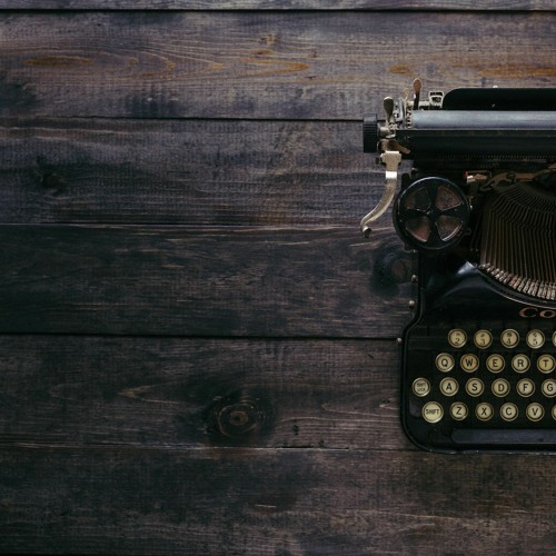 5 Tips for Effective Copywriting