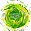 Download Danza Con Cactus (feat. Eugene Grey) Mp3