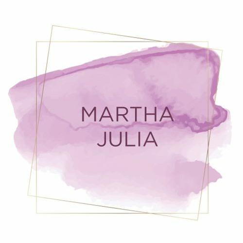 Testimonio Taller Demac, Martha Julia