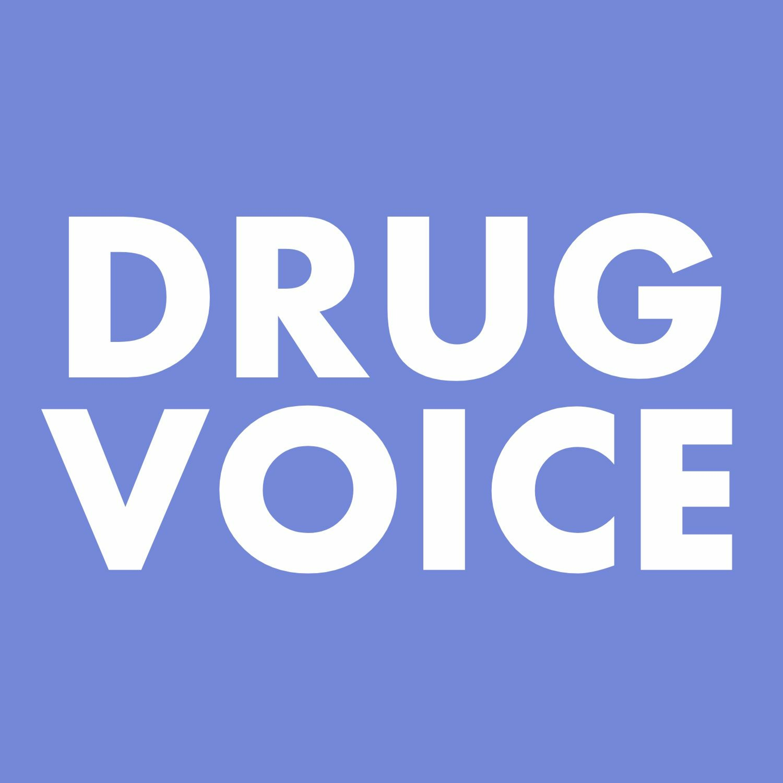 Elena Karma - Rave, Drugs, Harm Reduction